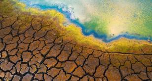 SoilRemeidation_edited